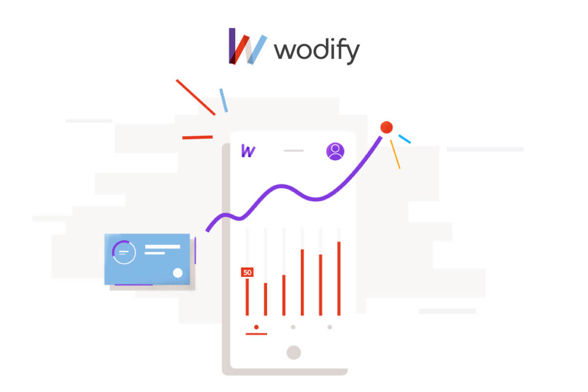 Wodify