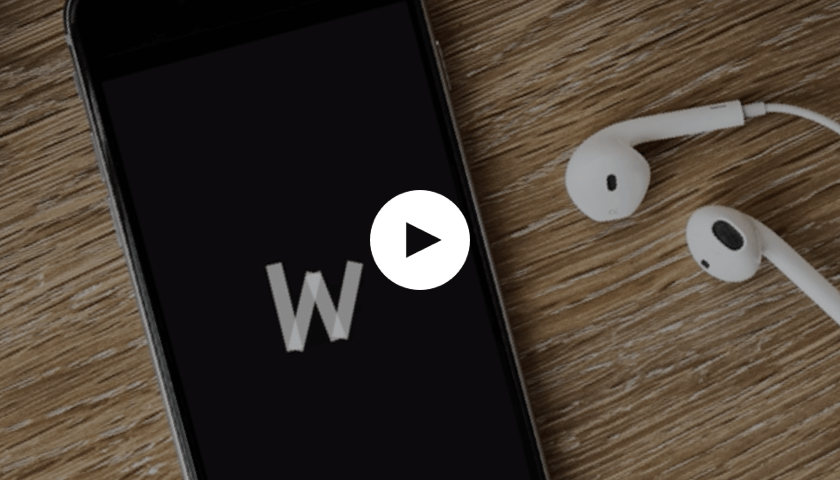 walkthrough video