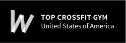 Wodify - Top CrossFit Gym in United States of America