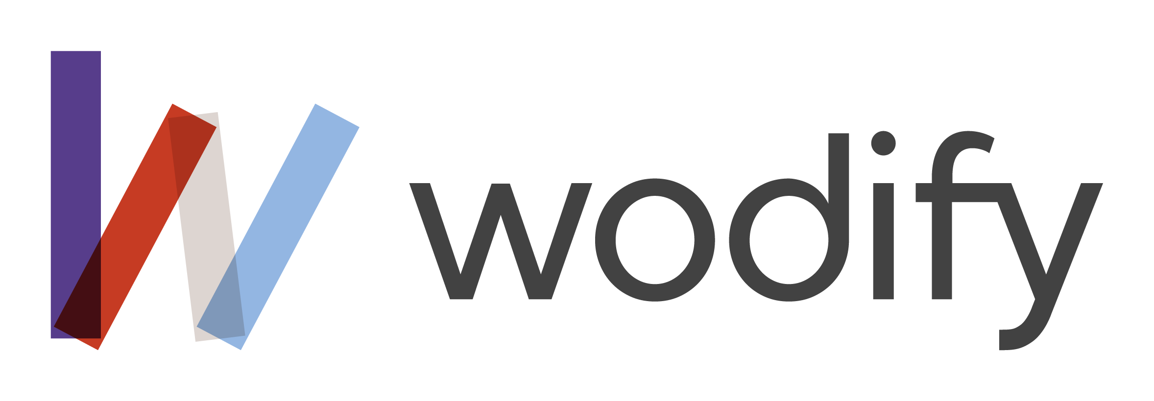 Wodify: Results in a box